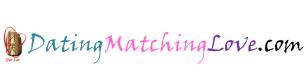 配對, 約會, 極速約會, Dating, Matching | 月老紅線婚戀配對